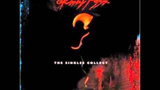 Download Skinny Puppy - Worlock-ed Video