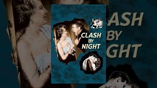 Download Clash by Night Video