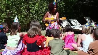 Download Valery Boston - La Dépression Positive (clip officiel) Video