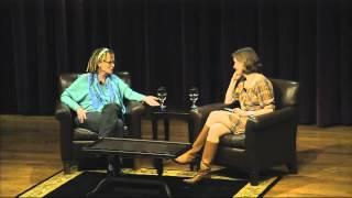 Download Salon@615-Anne Lamott in Conversation with Ann Patchett Video