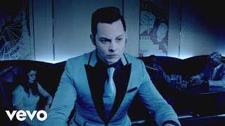 Download Jack White - Would You Fight For My Love? Video