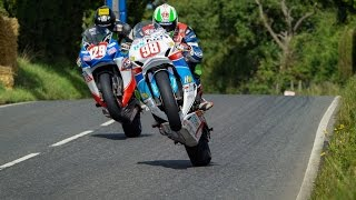 Download ♣ Such Commitment at Such Speed✔ Ulster Grand Prix - Belfast,N.Ireland - ✔ Isle of Man TT Type Race Video