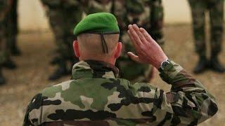 Download Forces spéciales : La légion étrangère française Video