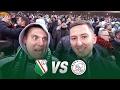 Download LEGIA VS AJAX | MeczVlog [#5] Video