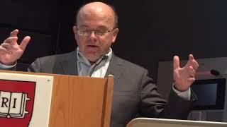 "Download Representative Jim McGovern, ""Presidential First Use vs. Congress"" Video"