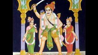 Download prière Mardévirin/ Madurai Veeran Video