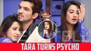 ISHQ MEIN MARJAWA || PROMO || NEW ENTRY FACE REVEALED || COLORS Free