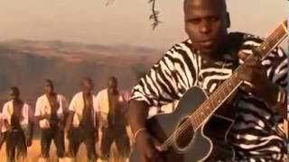 Download Mjikijelwa - Uhlushwe yini? (Maskandi.co.za) Video