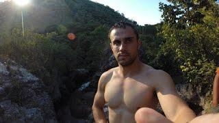 Download El Salvador - Not So Dangerous After All... Video
