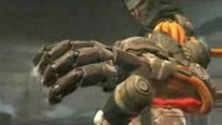 Download Bionic Commando (xbox 360, PS3 & PC) Video