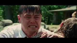 Download Shutter Island 2010 - Crying Scenes World School Video