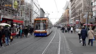 Download Mannheim hat 'was (MA11): Planken - 2D Video