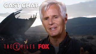 Download Top 25 UFO Sightings | THE X-FILES Video