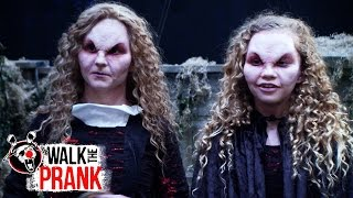 Download Vampire | Walk the Prank | Disney XD Video