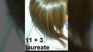 Download مزج صبغة الشعر للحصول على الوان رائعة 3 Video