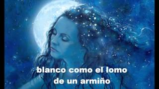 Download Mecano Hijo De La Luna Video