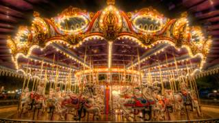 Download Disneyland: King Arthur's Carousel music (2/2) Video