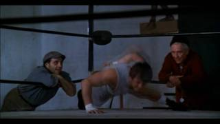 Download Bill Conti - Gonna fly now (Rocky) HD Video