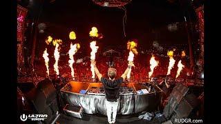 Download David Guetta - Ultra Europe 2018 Video
