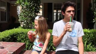 Download Little Kids Now-a-days | Brent Rivera Video