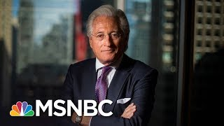 Download President Trump's Attorney Marc Kasowitz Represents Russian State-Owned Bank   Morning Joe   MSNBC Video