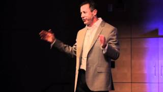 Download 7 steps of creative thinking: Raphael DiLuzio at TEDxDirigo Video