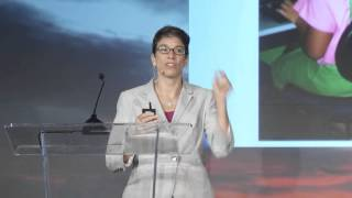 Download Carmen Strigel - Tech'n Teachers: Assembling the jigsaw puzzle - but do we even know the picture? Video