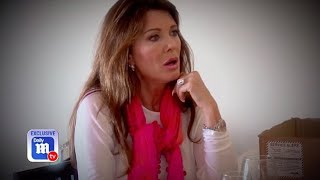 Download Lisa Vanderpump REFUSES to film with the rest of the cast! Video