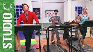 Download The Janitor: Gym Jocks Video