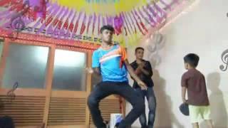 Download Rohingya song Faruk Video