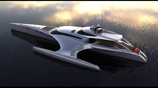 Download Top 5 Luxury Yachts on earth Video