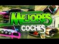 Download GTA V - MEJORES COCHES PARA TUNEAR! 2×1 - (GTA V ONLINE) - MrSamuelPicapica Video