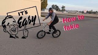 Download TOP 5 EASIEST BEGINNER BMX TRICKS!!! Video