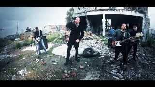 Download Rude Pride ″Wrong Way″ Official HD Video