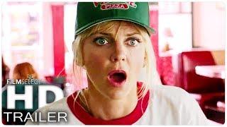 Download OVERBOARD Trailer Italiano (2018) Video