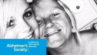 Download Early onset vascular dementia - A daughter's perspective - My mum has dementia Video