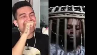 Download Saat terakhir dhika suzaf ft bebeb danil Video