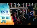 Download Buyung & Teman-teman Ditangkap Oleh Suku Asing [Buyung Upi] [3 Feb 2017] Video