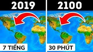 Download Bạn sẽ không nhận ra thế giới vào năm 2100 đâu Video