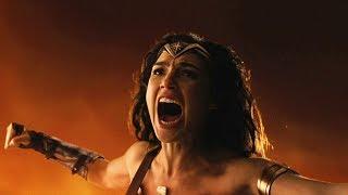 Download Steve dies. Diana vs Ares [Part 2] | Wonder Woman [+Subtitles] Video