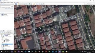 Download google earth nasıl kullanılır, google haritalar kullanımı Video