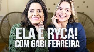 Download De ZERO a UM MILHÃO ao ano. Como ela conseguiu? Marketing digital com Gabi Ferreira Video
