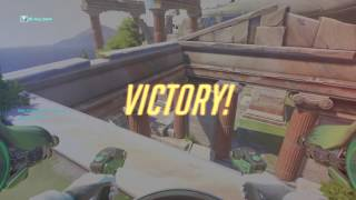 Download [ENG/ITA] Playing Overwatch - 19/03/2017 - Part 2 Video