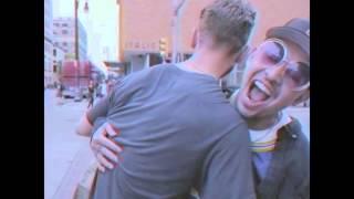 Download Marc E. Bassy - Having Fun Pt. 2 Video