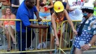 Download Fantasy Fest 2012 Key West, FL. /2 Video
