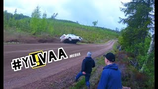 Download SM OK Auto-Ralli 2017 | Highlights | Huge Moment+Mistake Video