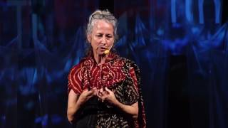 Download Eco-nomics: A Permaculture Design Perspective 生態經濟:樸門設計觀點   Tammy Turner 唐敏   TEDxTunghaiU Video