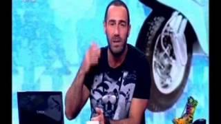 Download Οι Ράδιο Αρβύλα για την σύλληψη των νεαρών της Κοζάνης Video