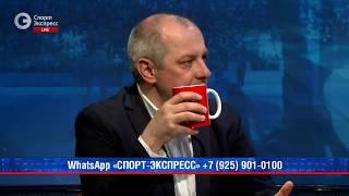 Download ″Исключение ″Лады″ и ″Югры″ из КХЛ справедливо″ Video