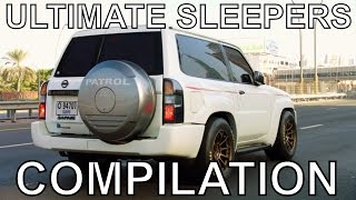 Download ULTIMATE SLEEPERS *NEW* COMPILATION Video